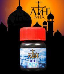 ATH MIX | Ice Mix | 25 ml