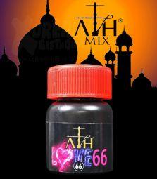 ATH MIX | Love 66 (66) | 25 ml