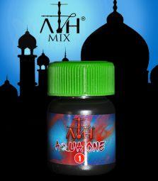 ATH MIX | Aqua ONE (1) | 30 ml