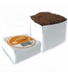 Ugro Kokos   Cube4 Rhiza Topf   800ml