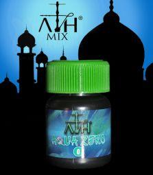 ATH MIX | Aqua ZERO (0) | 30 ml