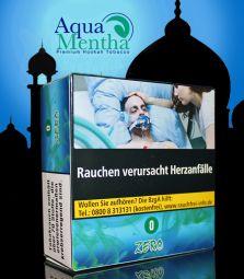 Aqua Mentha | Zero (0) | 200 g