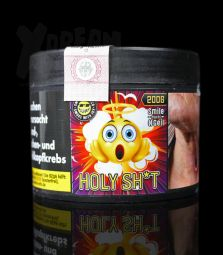 SMILE Tobacco | Holy Sh*t | 200g