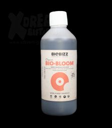 Biobizz | BIO-BLOOM | 500ml