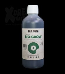 Biobizz | BIO-GROW | 500ml