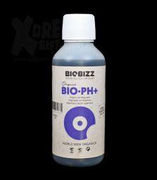 Biobizz   Bio pH+   pH Heber   250ml