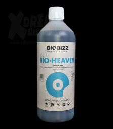 Biobizz | BIO-HEAVEN | 1000ml