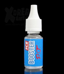 XRACHER Ice Booster | P. F. | 10ml