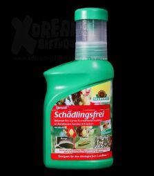 NEUDORFF | Spruzit Schädlingsfrei | 250ml