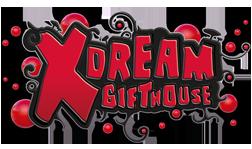 XDream-Gifthouse e.K.