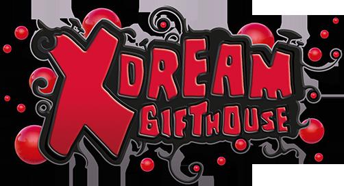 Dein XDream Gifthouse, Shishas, Bongs, Rauchbedarf, Liquids, Vapos, CBD..